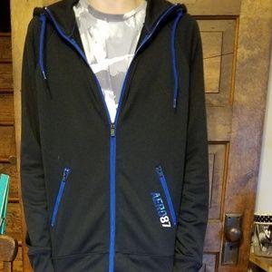 Aeropostale Teen Activewear Jacket